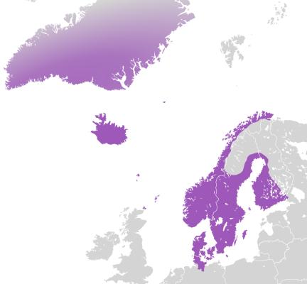 Kalmar_Union_ca._1400.svg