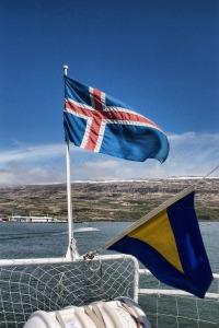 Sailors_day_(4679032217)