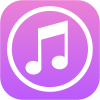 2000px-ITunes_Store_icon.svg