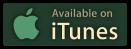 Fjörn's iTunes Icon
