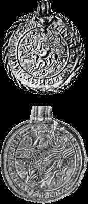 vadstena-and-grumpan