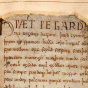 """10 – Reading Beowulf, Pt. 1: """"Poetically Recreating the Past."""""""
